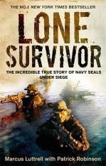 lone-survivor-cover
